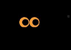 logo-brand-02